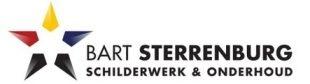 Bart Sterrenburg Schilderwerk & Onderhoud